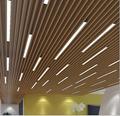 Commercial LED Linear LED Light for Office, Supermarket, Hotel, Warehouse,