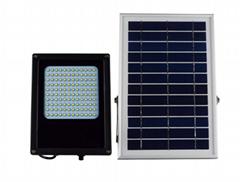 Solar LED Flood Light Ou