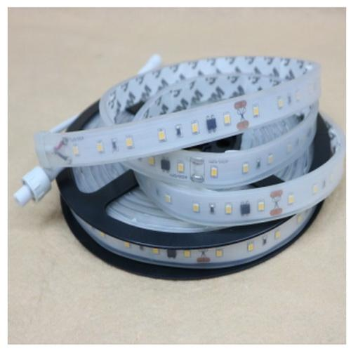 120V Flexible LED Strip Light, Dimmable by Wall Triac Dimmer, No Need LED Driver 6
