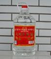 四川高粱酒
