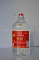四川高粱酒 3