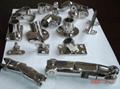 Marine metal casting