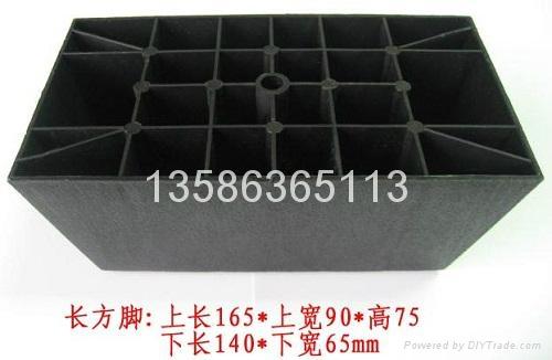 海宁金能生产厂家优惠直销各类沙发家具配件 3
