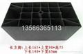 海寧金能生產廠家優惠直銷各類沙發傢具配件 3