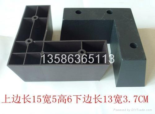 海寧金能生產廠家優惠直銷各類沙發傢具配件 2