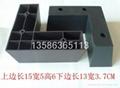海宁金能生产厂家优惠直销各类沙发家具配件 2