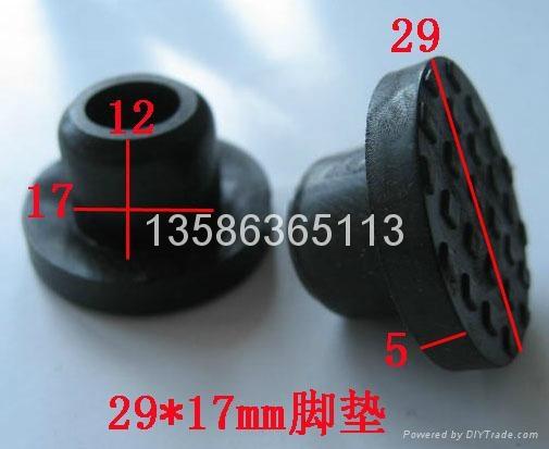 海宁金能生产厂家优惠直销各类沙发家具配件 4