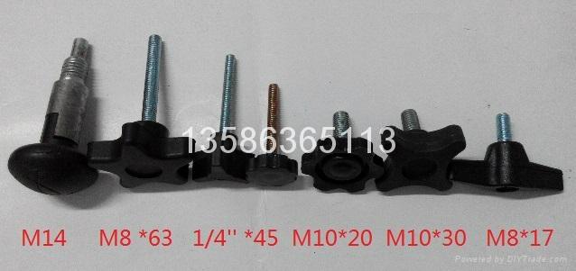 海寧金能生產廠家優惠直銷各類沙發傢具配件 5