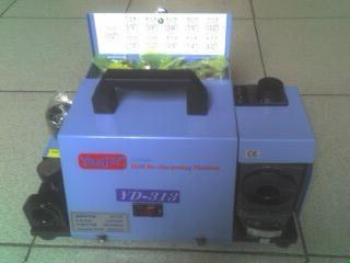 供应钻头研磨机 1