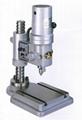 高速精密桌上钻孔机 BDS-3