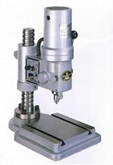 高速精密桌上鑽孔機 BDS-300 BDS-400