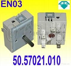 EGO能量调节器50.57021.010 230V/13A