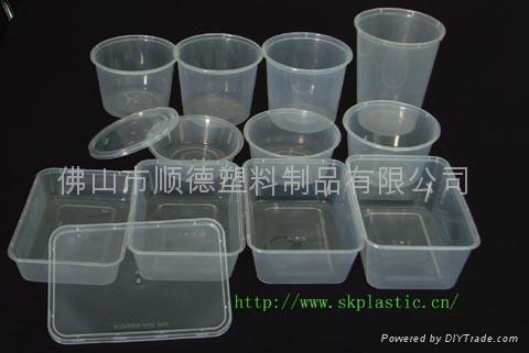 Sk Plastic Company Ltd Shunde China Manufacturer Profile
