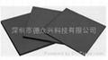 RFID抗金屬吸波材料