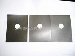 笔记本抗干扰-吸波材料