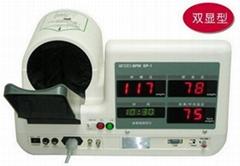 臺式全自動電子血壓計