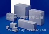 威圖(RITTAL)鑄鋁箱