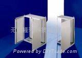 威圖(RITTAL)機櫃/並櫃/威圖國產機櫃