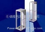威圖(RITTAL)電子元件安裝箱