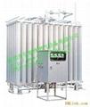 進口燃氣調壓器煤氣汽化爐
