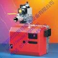 太陽火紅外線燃燒器