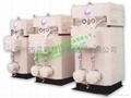 液化石油氣氣化爐煤氣專用
