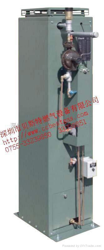 液化氣化氣爐 1
