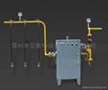 液化氣化氣爐 2