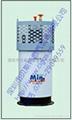 液化氣化氣爐 3