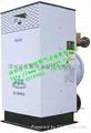 日本KAGLA電熱水浴式汽化器