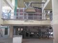 Mannheim process potassium suphate making equipment& technology