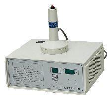 電磁感應鋁箔封口機