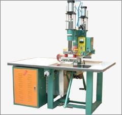 苏州市平江区苏美特包装机械厂,专业生产高周波,高频机,超声波塑料焊接机,真空包装机,打包机,封口机,