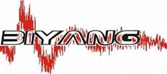 Beijing Biyang Sound Electronic Co.,Ltd