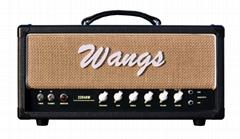 Wangs 50W Hand-wired  al