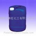 丁基氯化锡(MBTC)玻璃增强剂 1