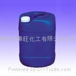 丁基氯化錫(MBTC)玻璃增強劑