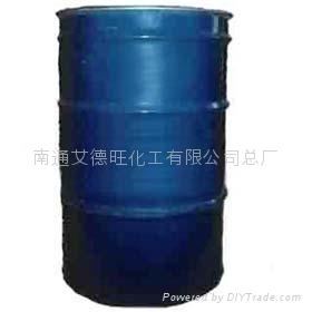 无毒亚磷酸酯PT1500  1