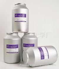 亮菌甲素 1