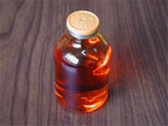 硝碘酚腈 25% 注射剂