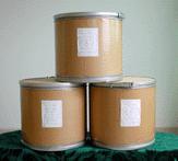 2,2'-BIS-(p-phenylaminopenoxy)-diethyl ether