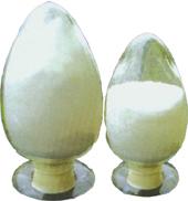 Oxalacetic acid [328-42-7]