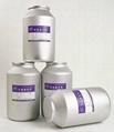 硝呋吡醇 1