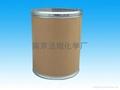 Pramiracetam Sulfate