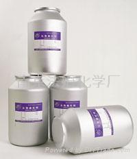 硝呋吡醇 3