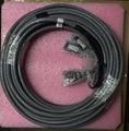 華為CC08 16路ASL用戶電纜 2