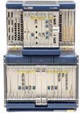 華為OSN傳輸通用STM-4光接口板