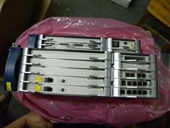 華為OSN光傳輸通用STM-64光接口板