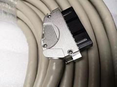 OSN500 21E1 20米中繼電線