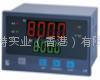 EL智能2-6回路输入数字显示仪表